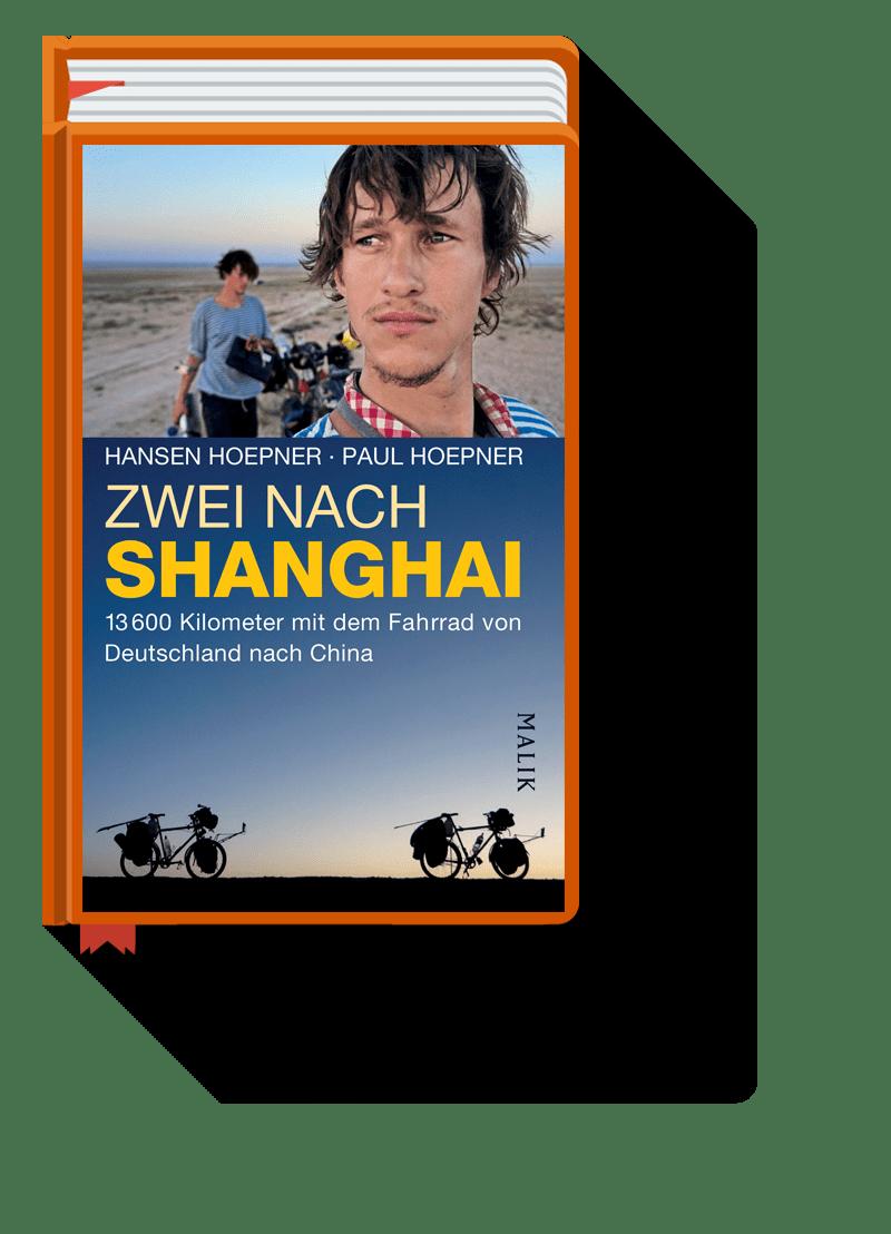 Zwei Nach Shanghai Mediathek