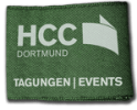 HCC Dortmund Icon