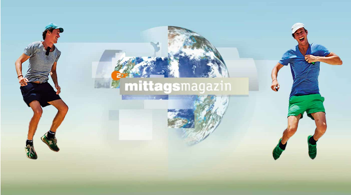 ZDF_Mittagsmagazin_big.jpg