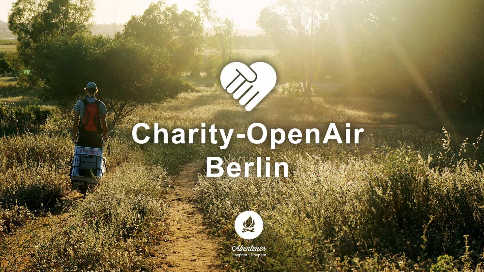 CharityOpenAir.jpg