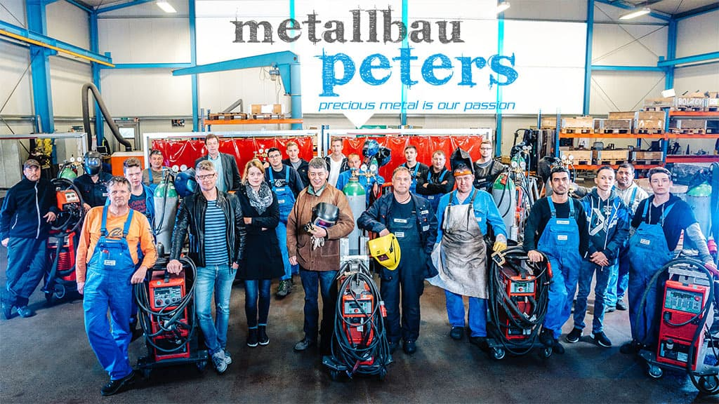 Metallbau-Peters-14-small-1.jpg