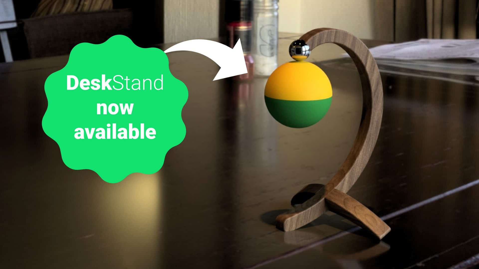 deskStand-Now-Available-01-scaled.jpg